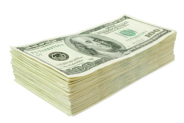 Administer Money