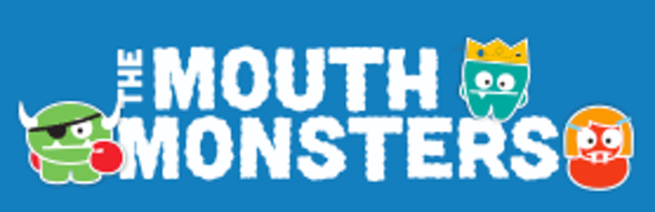 Mouthmonsters