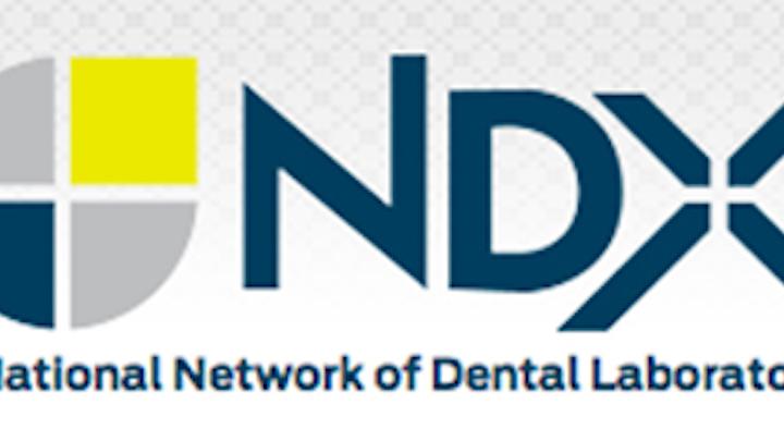 Ndx Lab Logo