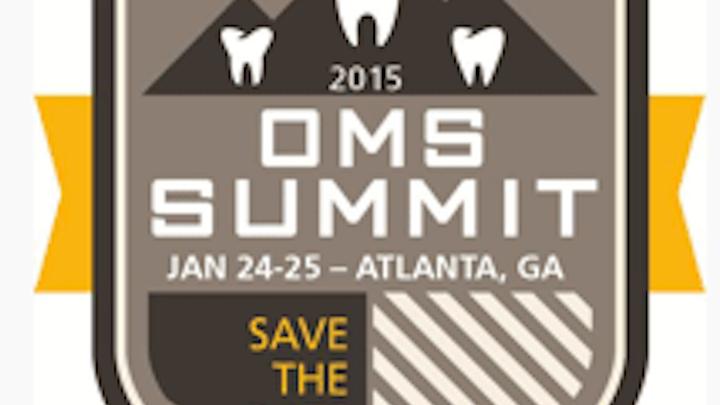 Oms Summit