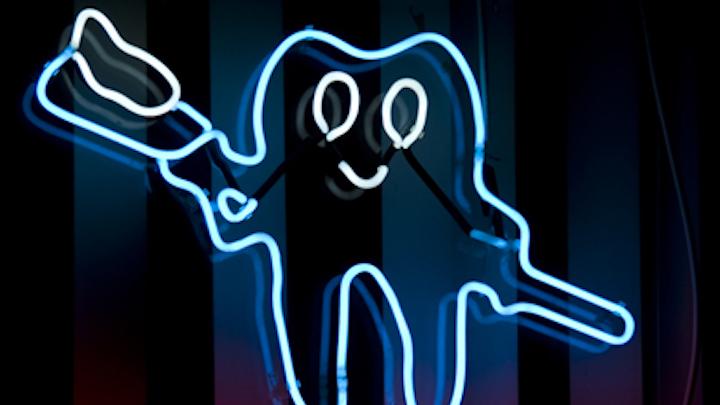 Onemind Dental Benefits