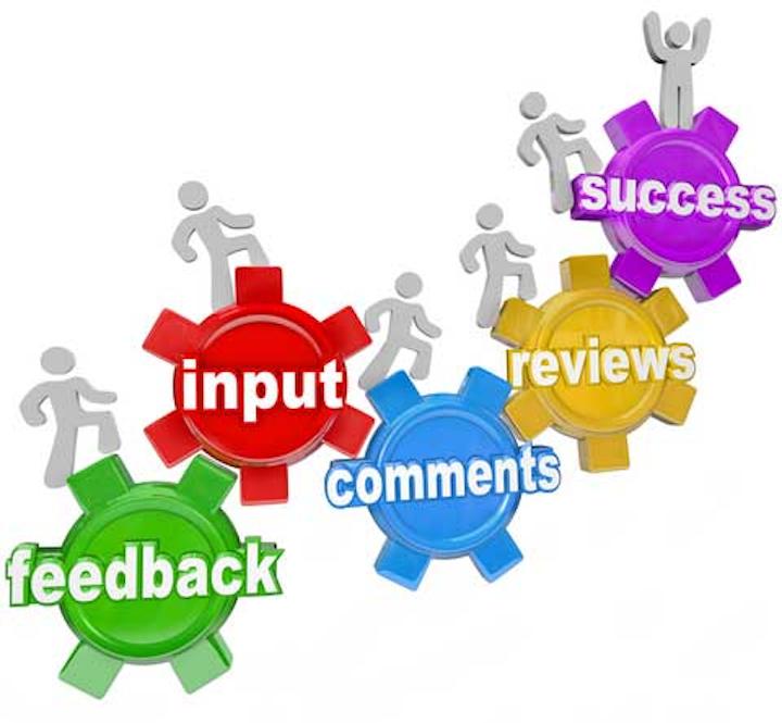 Online Dental Patient Reviews