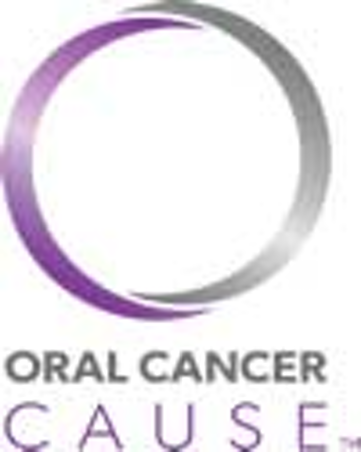 Oral Cancer Cause Fo