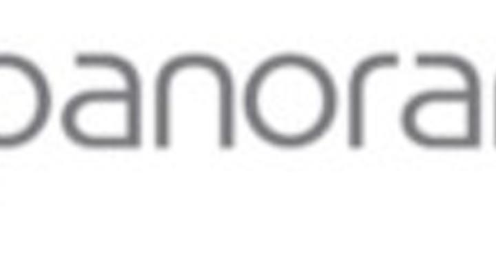 Panoramic Corporation Es