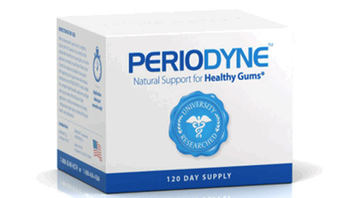 Periodyne01