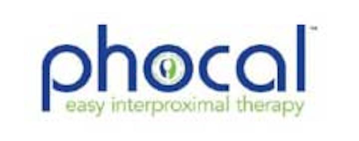 Phocal Fo