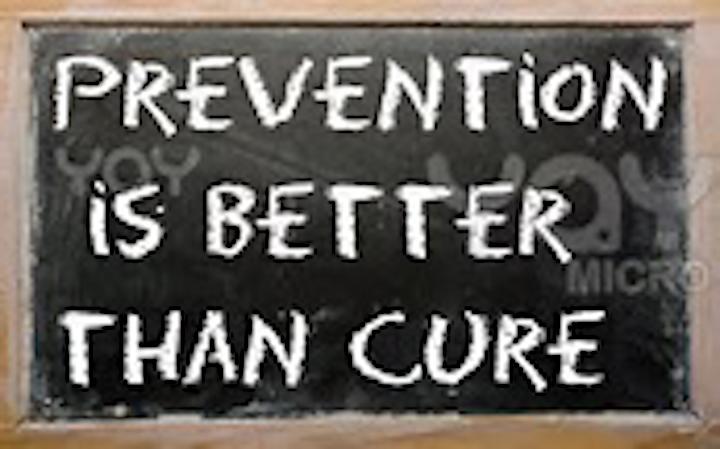 Preventionmsh