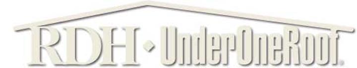 Rdh Uor Logo Fo