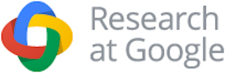Research At Googlemsh