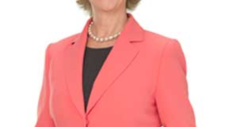 Rhonda Savage