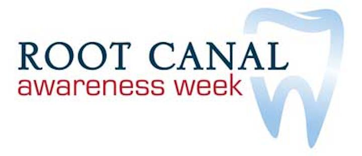 Rootcanalawarenessweek