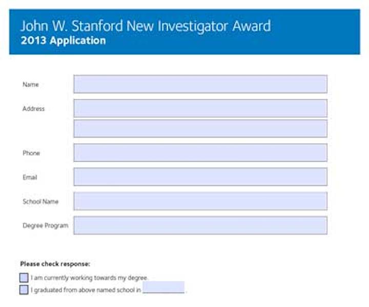 Sanfordinvestigatorapp