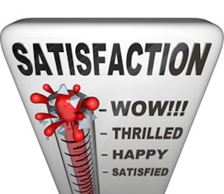 Satisfactioninside