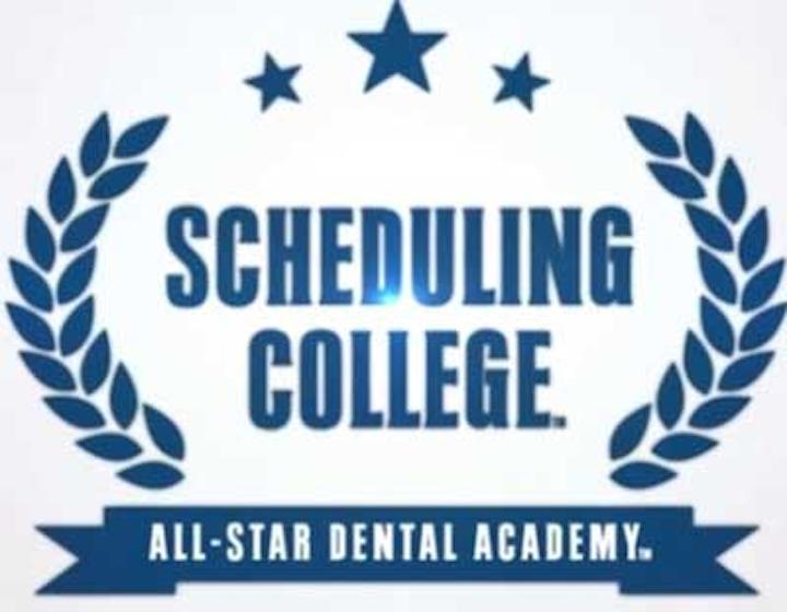 Scheduling College