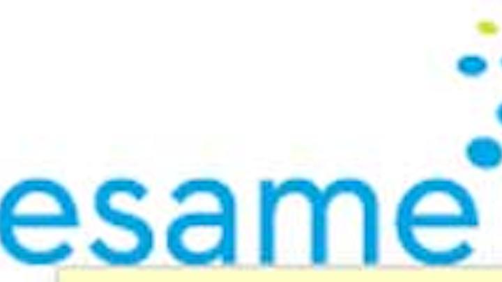 Sesame Comm