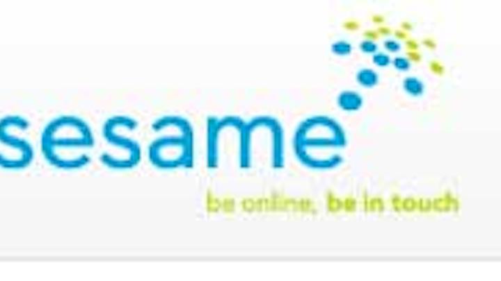Sesame Es