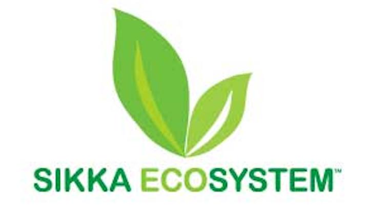 Sikka Ecosystem Es