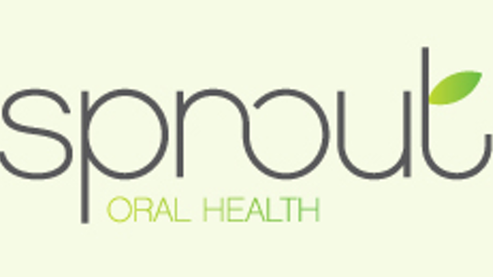 Sprout Logo Fo