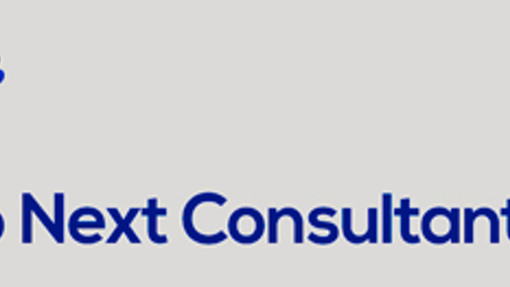 Step Next Consultants Fo