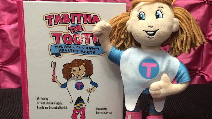 Tabitha Resized