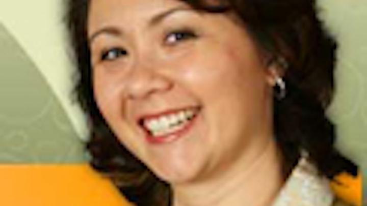 Teresa Duncan 2