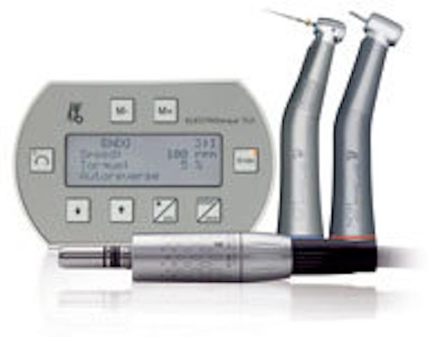 New Product | DentistryIQ