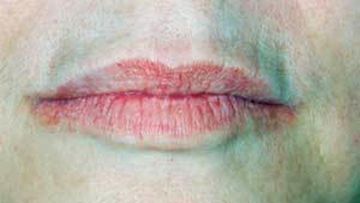 Th 0610wdj Lips01