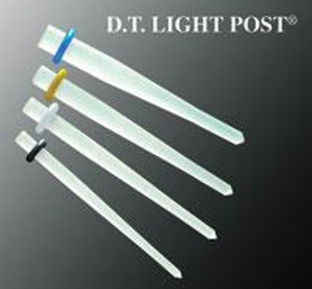 New Product Highlight | DentistryIQ