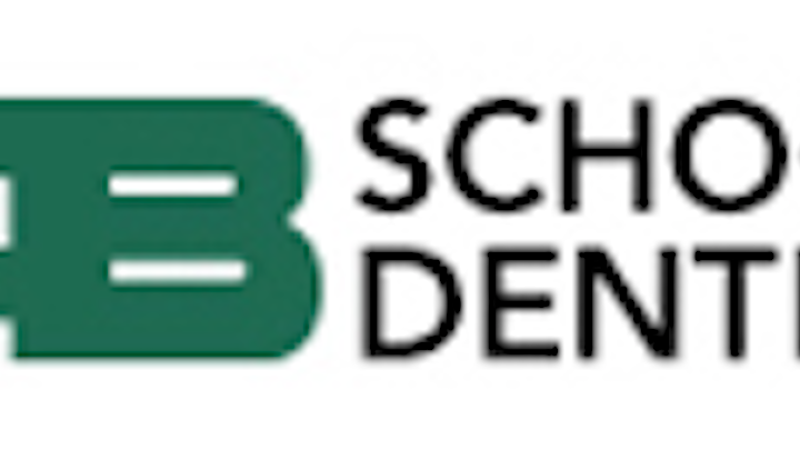Uab School Of Dentistry