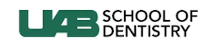 Uab School Of Dentistry