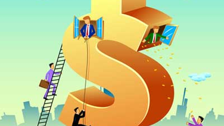 Urbie Business Loan Ea