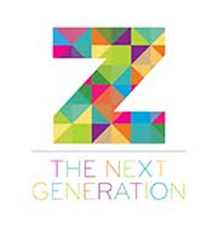 Z Next Generation Fo