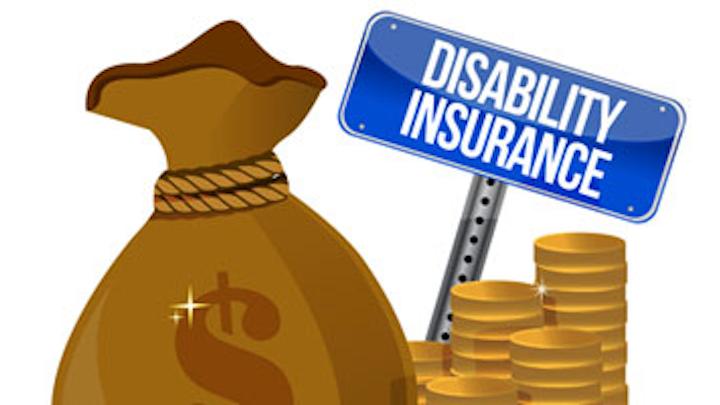 Content Dam Diq Online Articles 2015 12 Disability Insurance 1