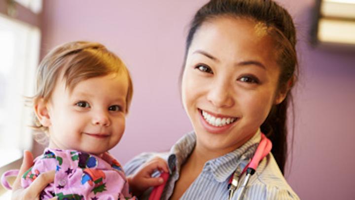 Content Dam Diq Online Articles 2015 12 Pediatric Guidelines Thumb