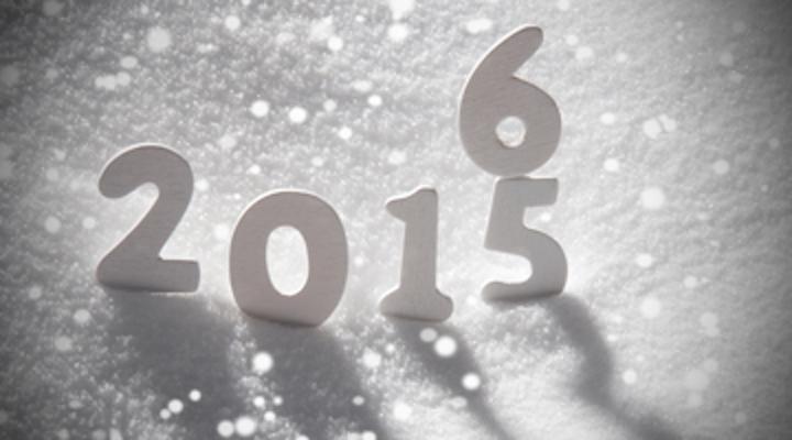 Content Dam Diq Online Articles 2015 12 Top10focus