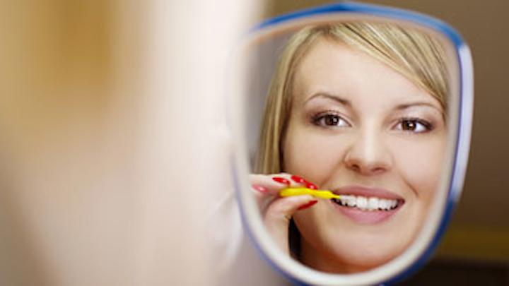 Content Dam Diq Online Articles 2016 01 Dental Home Care 1