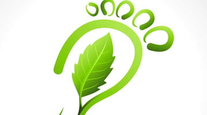 Content Dam Diq Online Articles 2016 01 Eco Footprint 1