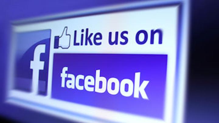 Content Dam Diq Online Articles 2016 01 Facebook Like 1