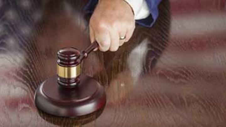 Content Dam Diq Online Articles 2016 01 Judge Gavel Ruling Dreamstime Article Thumbnail