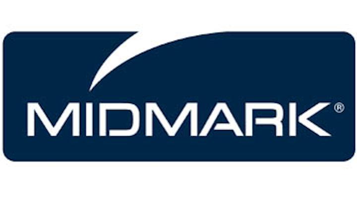 Content Dam Diq Online Articles 2016 01 Midmark Thumb