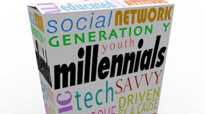 Content Dam Diq Online Articles 2016 01 Millennials 1