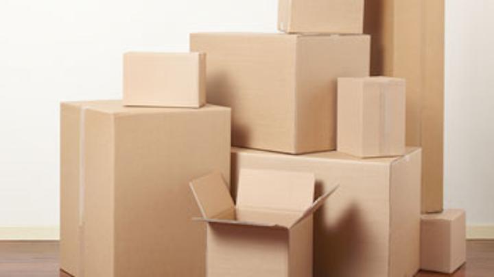 Content Dam Diq Online Articles 2016 01 Moving Boxes 1