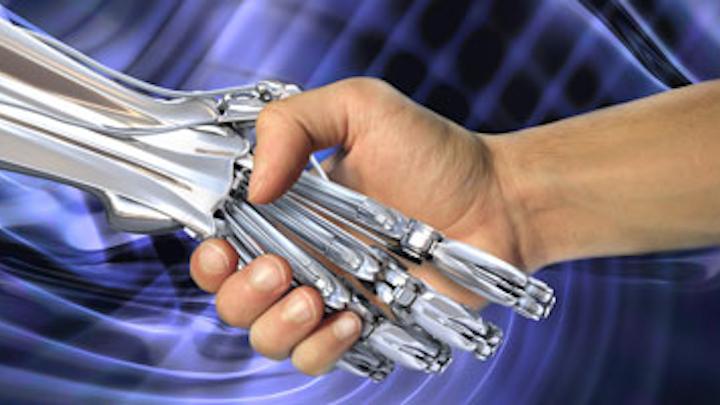 Content Dam Diq Online Articles 2016 01 Robot 1