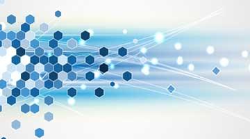 Content Dam Diq Online Articles 2016 01 Science Future Research Dreamstime Article Thumbnail