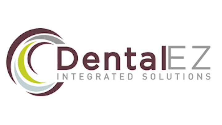 Content Dam Diq Online Articles 2016 02 Dentalez Logo Thumb