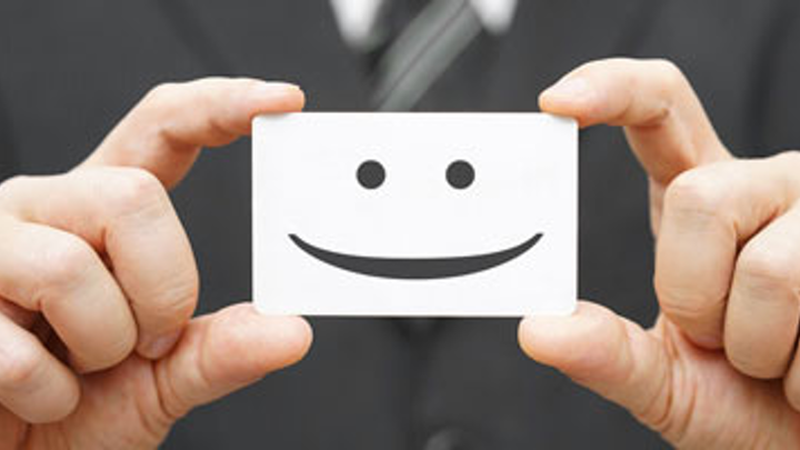 Content Dam Diq Online Articles 2016 02 Happy Dental Team 1