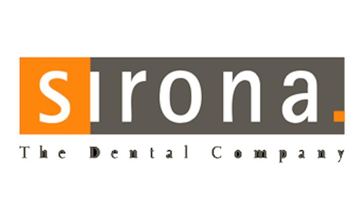 Content Dam Diq Online Articles 2016 02 Sirona Logo