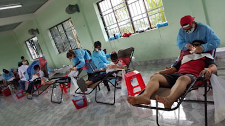 Content Dam Diq Online Articles 2016 02 Vietnam Dental Mission02 Tmb