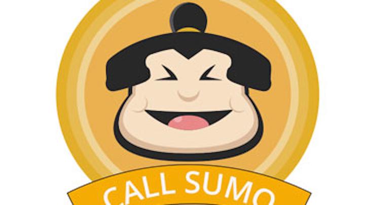 Content Dam Diq Online Articles 2016 03 Call Sumo 1