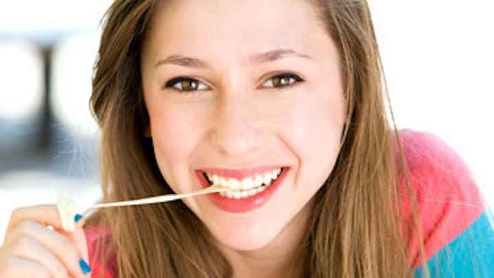 Content Dam Diq Online Articles 2016 03 Chewing Gum 1
